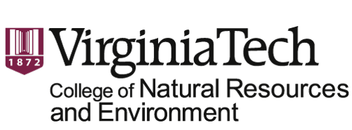 College of Natural Resources and Environment at Virginia Tech